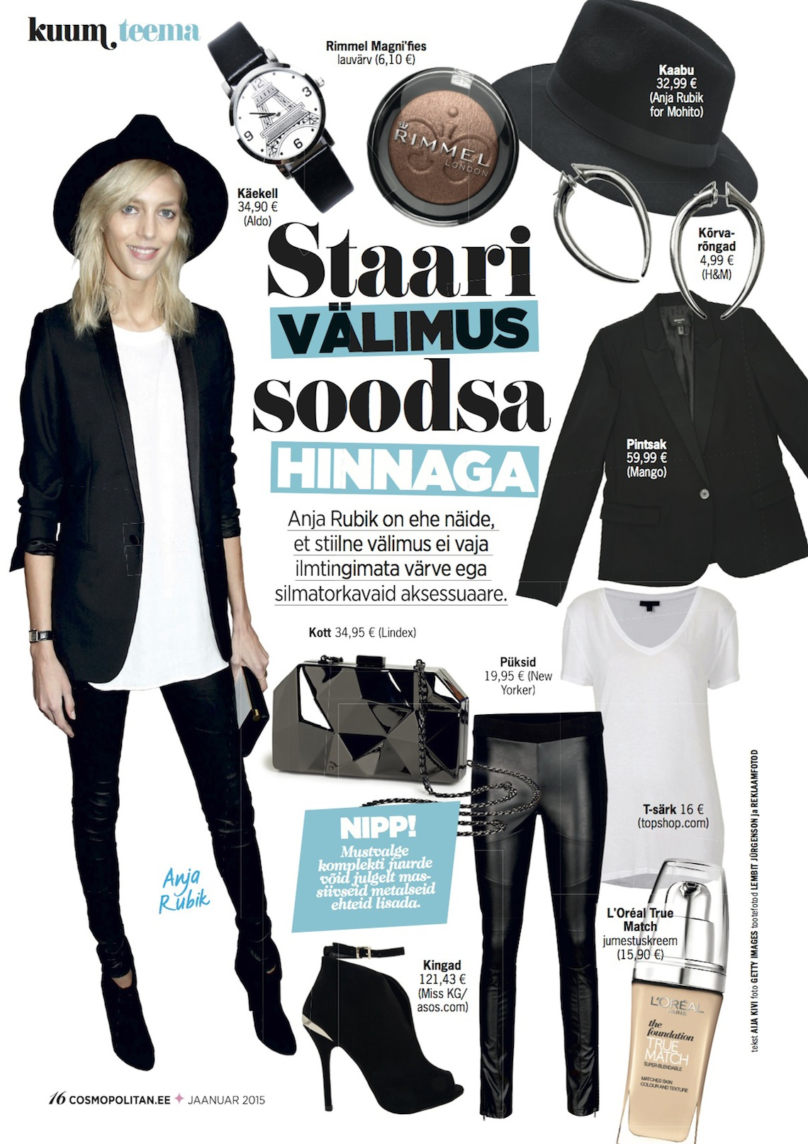003-aija-kivi-for-cosmopolitan-estonia-magazine-stylist-fashion-editor