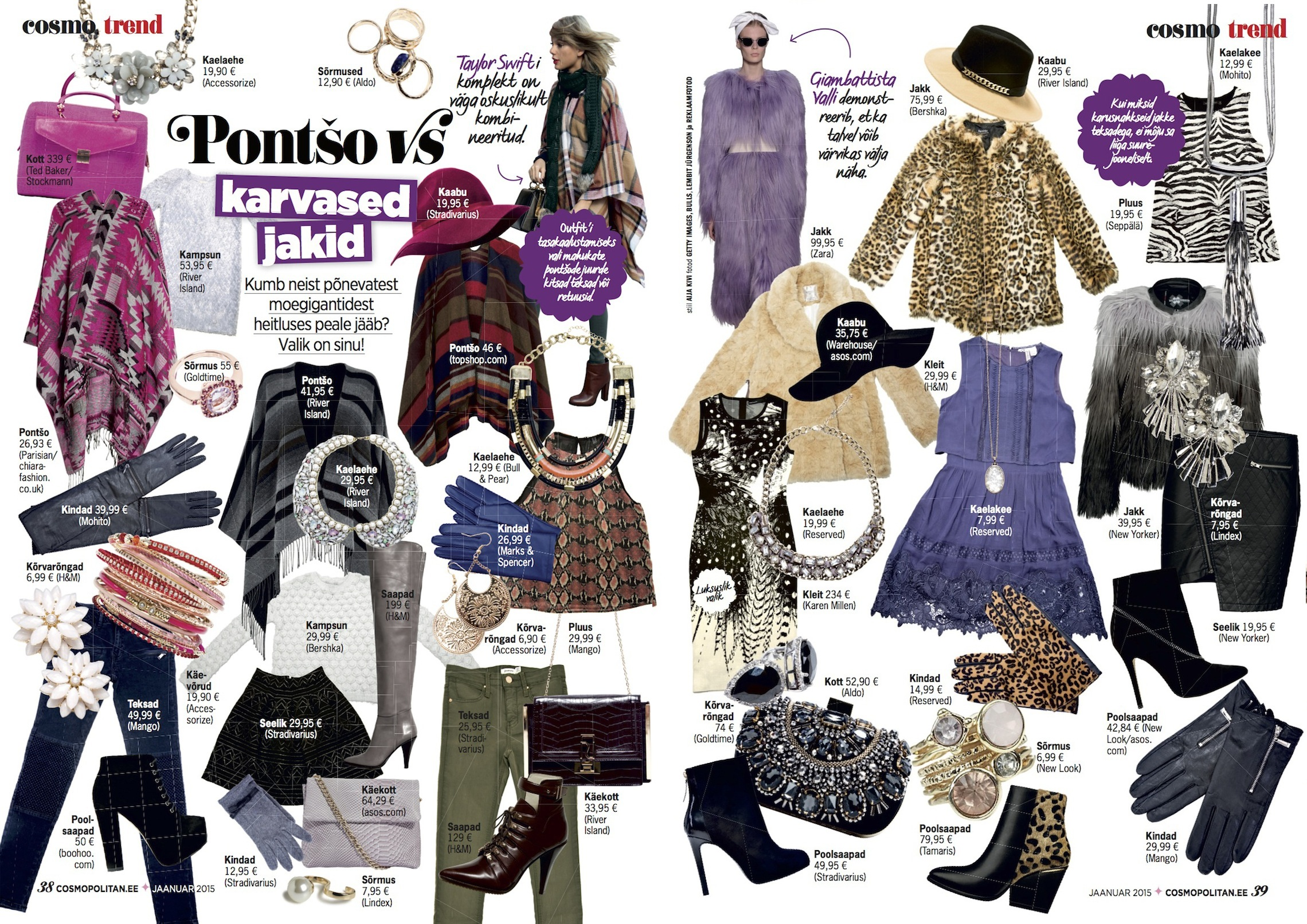 007-aija-kivi-for-cosmopolitan-estonia-magazine-stylist-fashion-editor