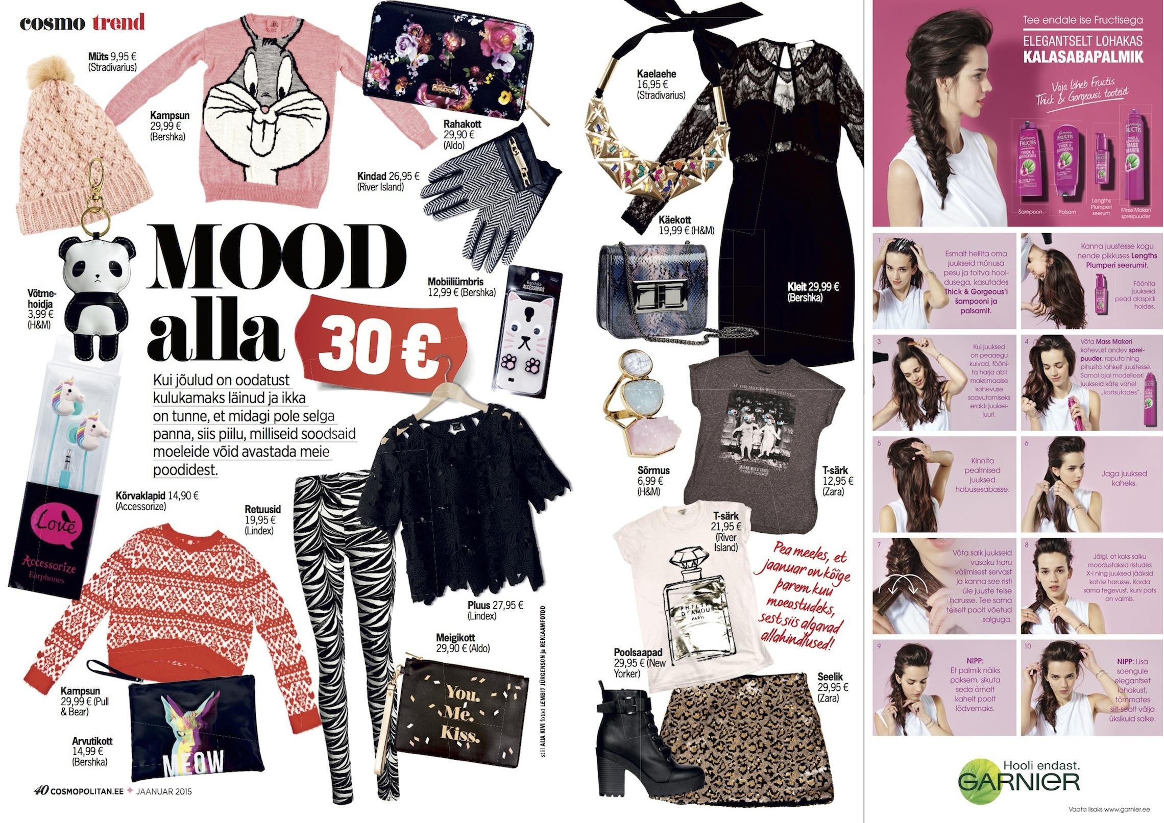 013-aija-kivi-for-cosmopolitan-estonia-magazine-stylist-fashion-editor-copy