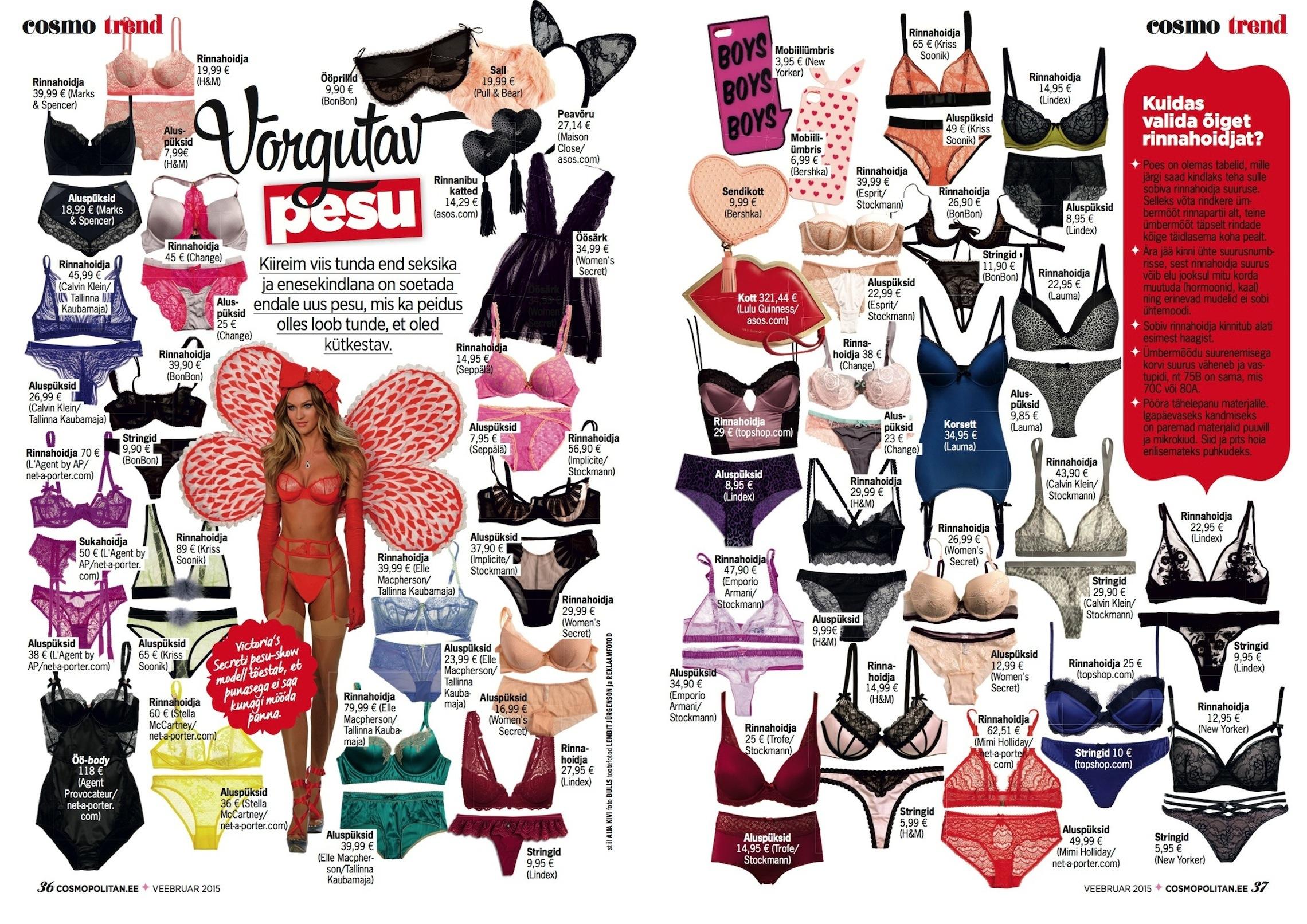 039-aija-kivi-for-cosmopolitan-estonia-magazine-stylist-fashion-editor-copy