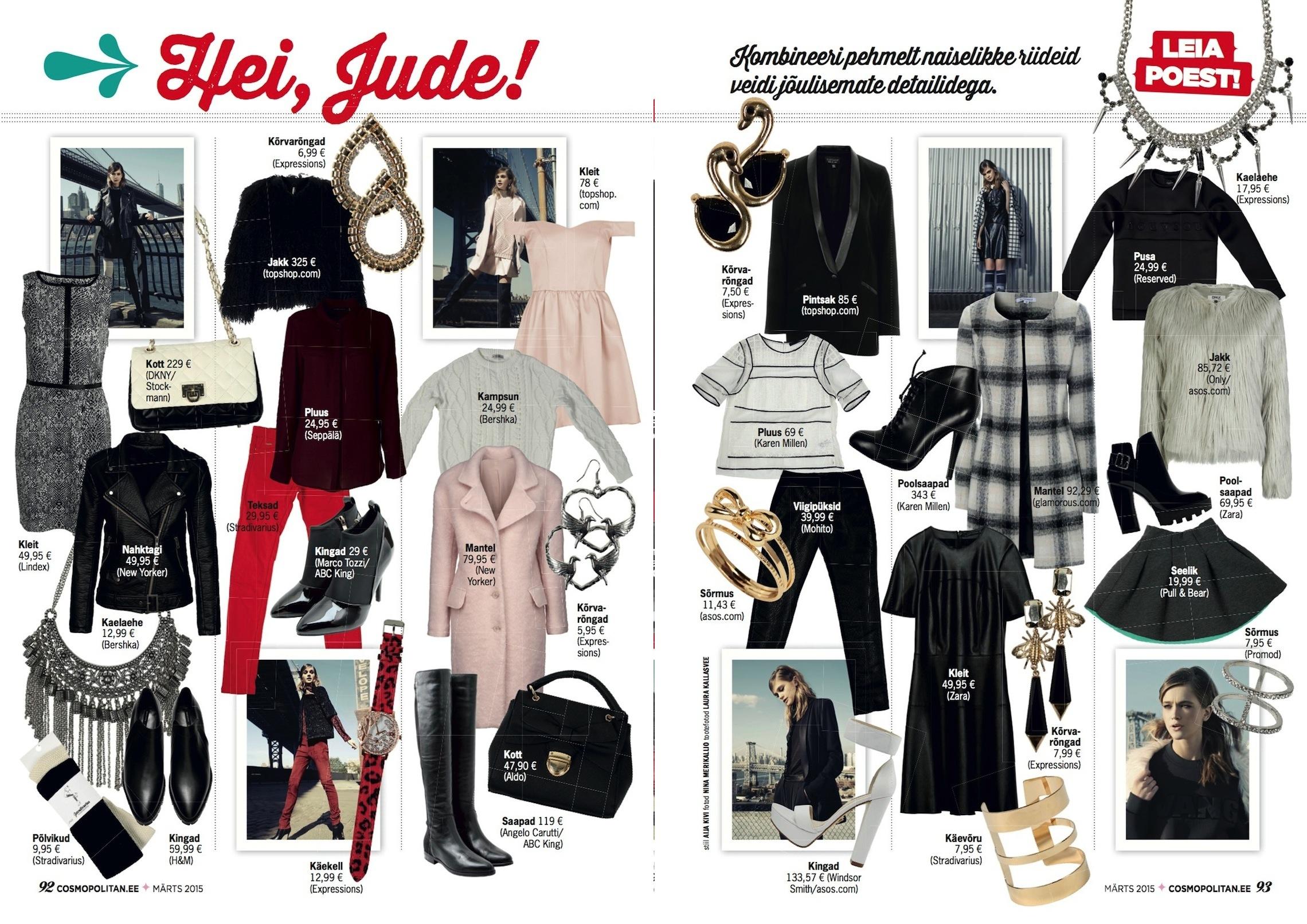 056-aija-kivi-for-cosmopolitan-estonia-magazine-stylist-fashion-editor-copy