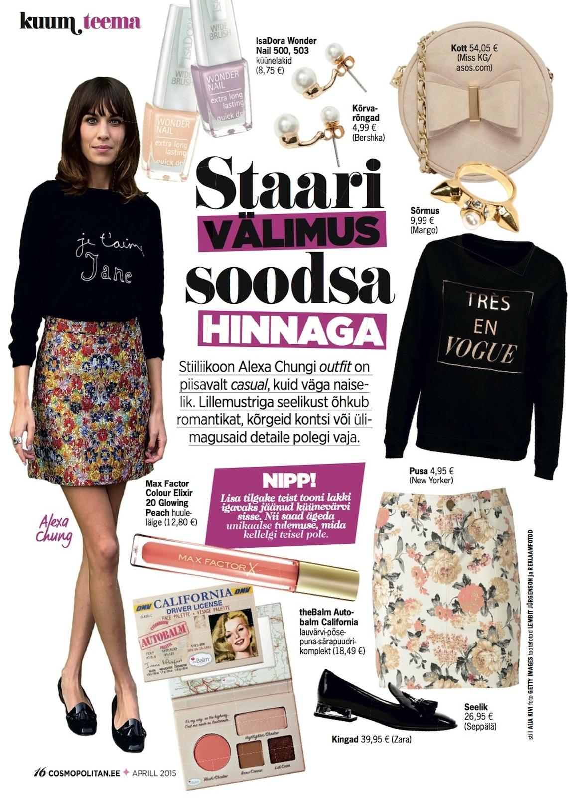 059-aija-kivi-for-cosmopolitan-estonia-magazine-stylist-fashion-editor-3