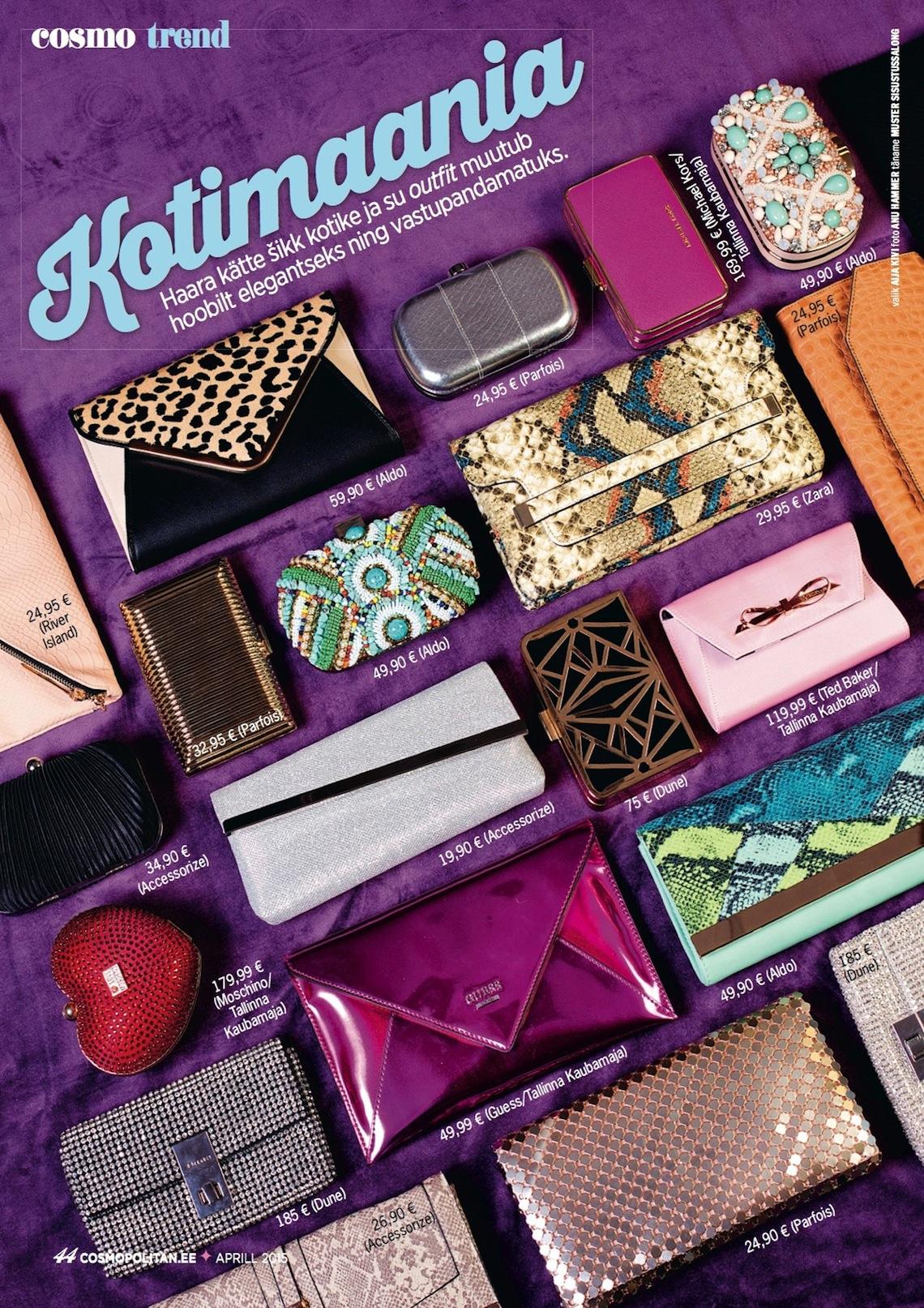 069-aija-kivi-for-cosmopolitan-estonia-magazine-stylist-fashion-editor-13