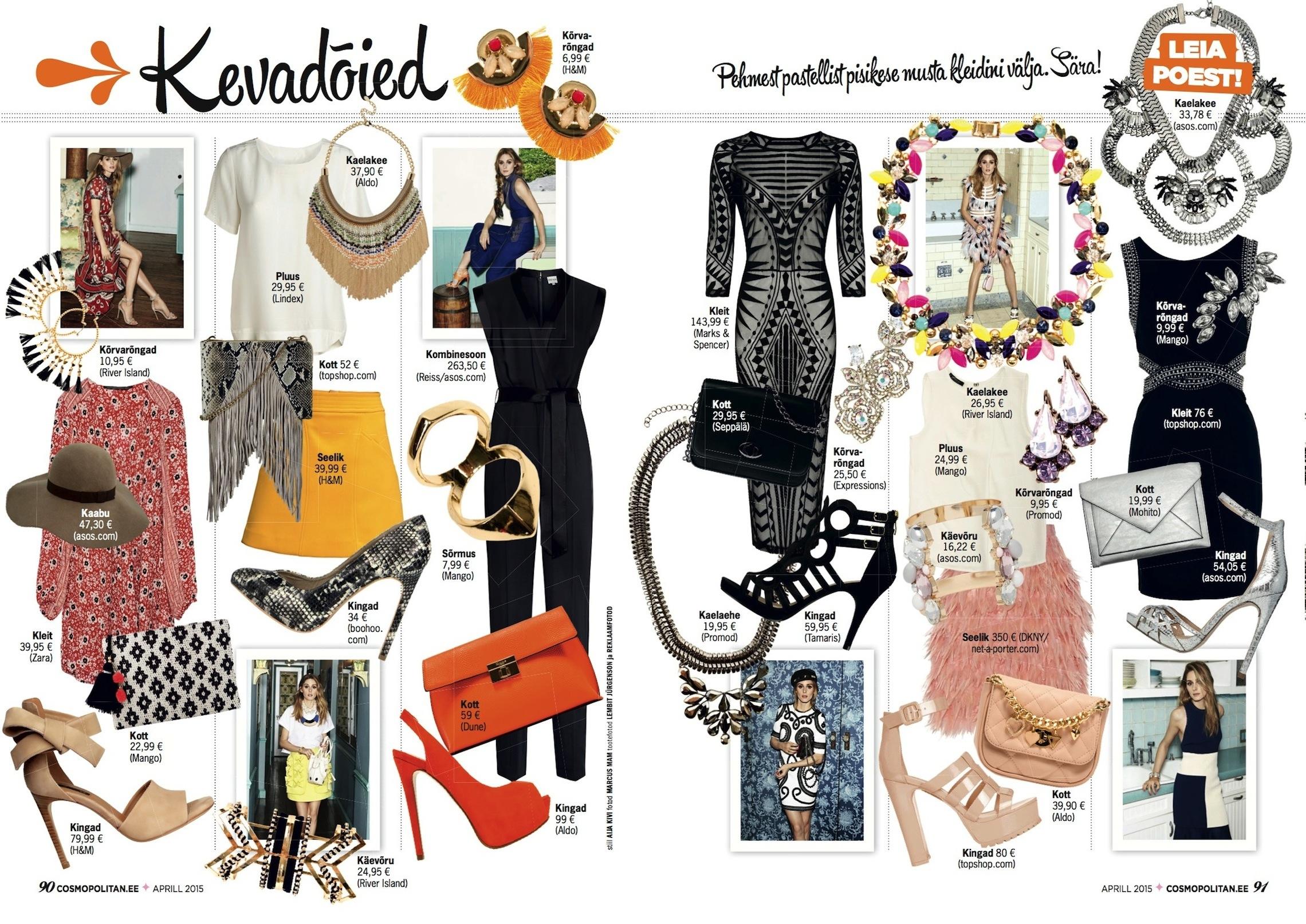 073-aija-kivi-for-cosmopolitan-estonia-magazine-stylist-fashion-editor-16-copy