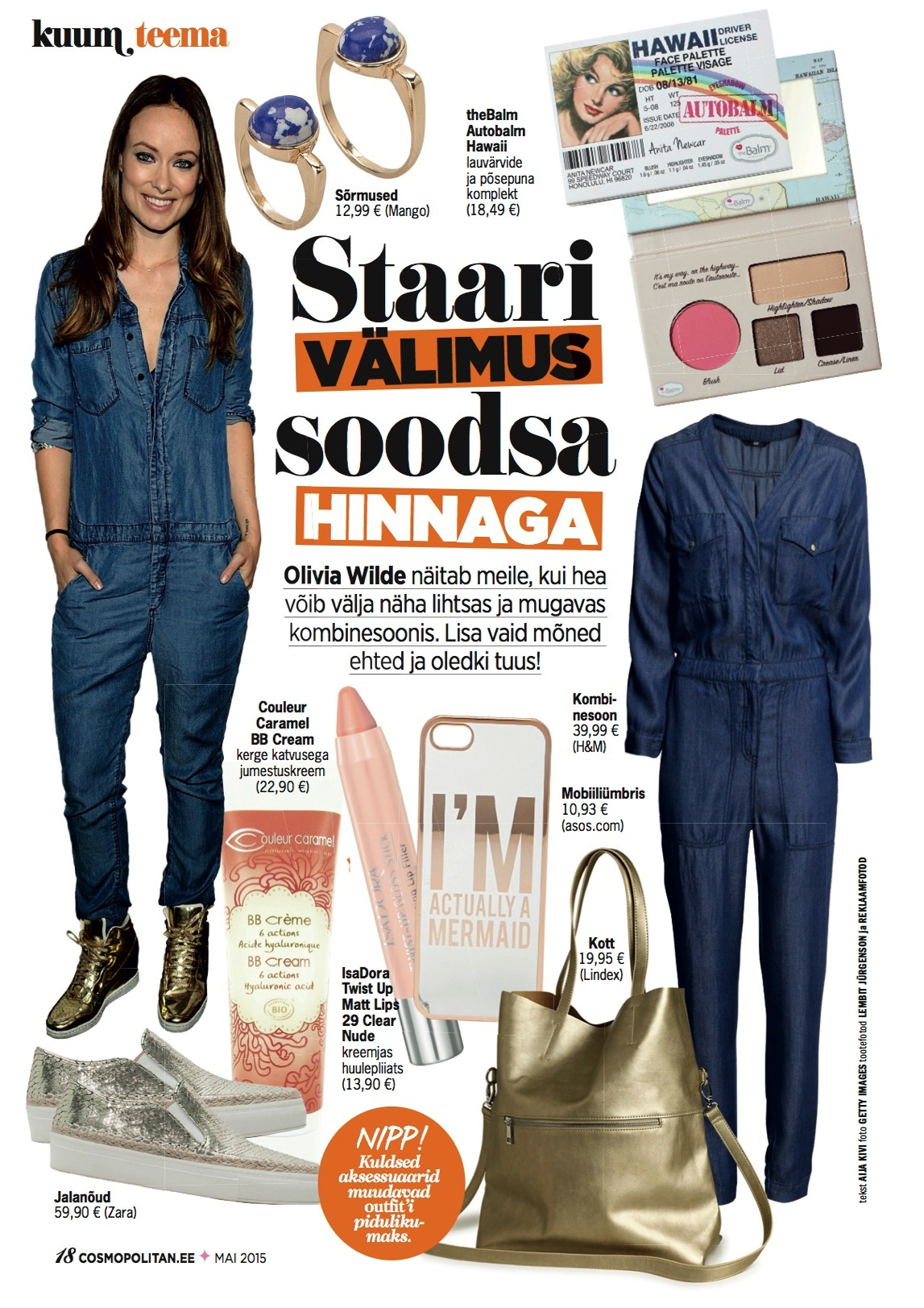 077-aija-kivi-for-cosmopolitan-estonia-magazine-stylist-fashion-editor