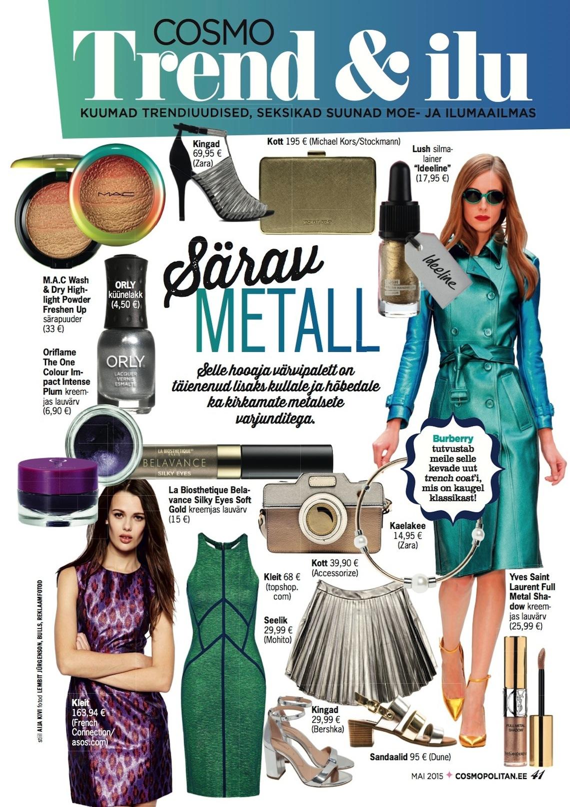079-aija-kivi-for-cosmopolitan-estonia-magazine-stylist-fashion-editor