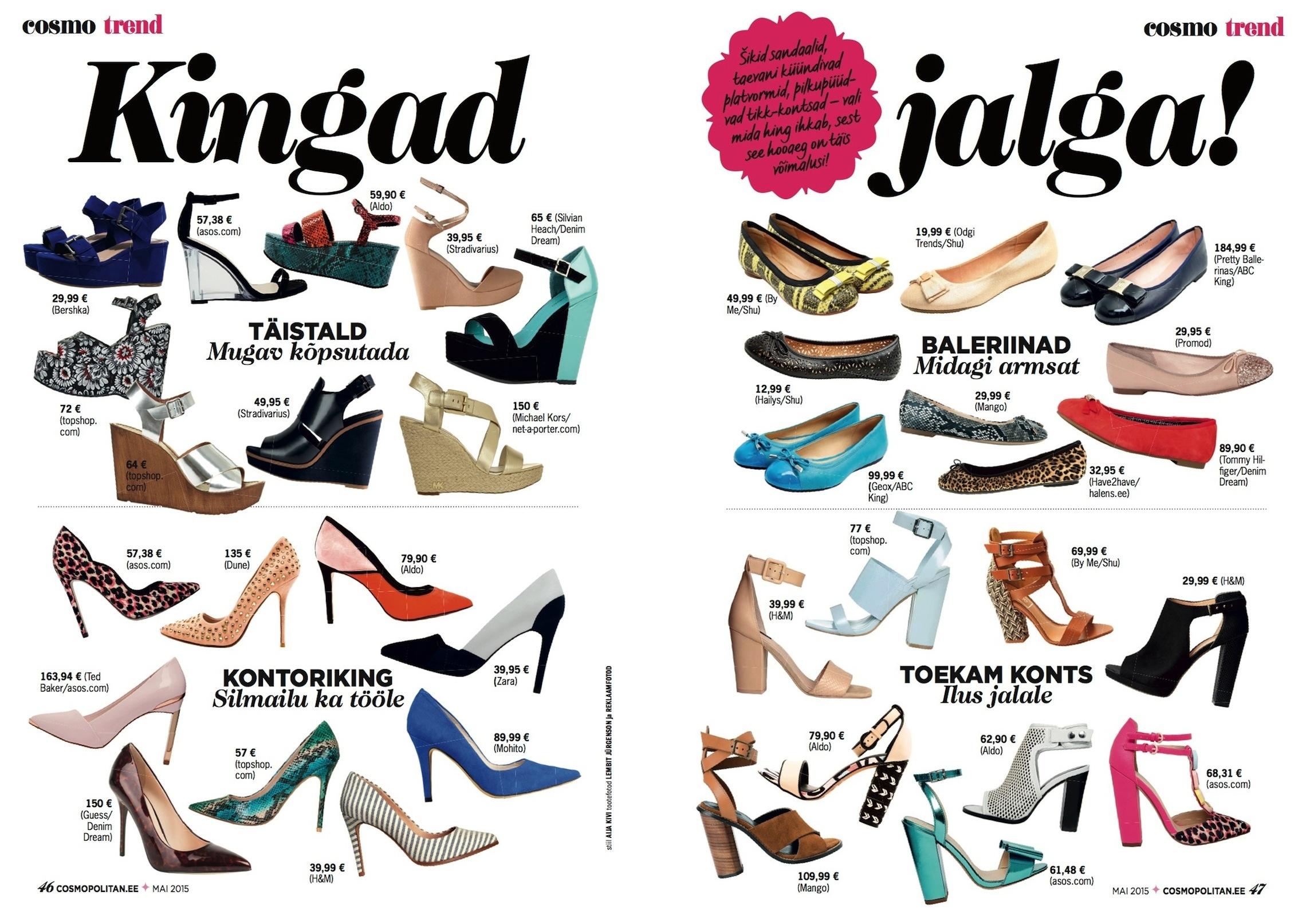 081-aija-kivi-for-cosmopolitan-estonia-magazine-stylist-fashion-editor-copy