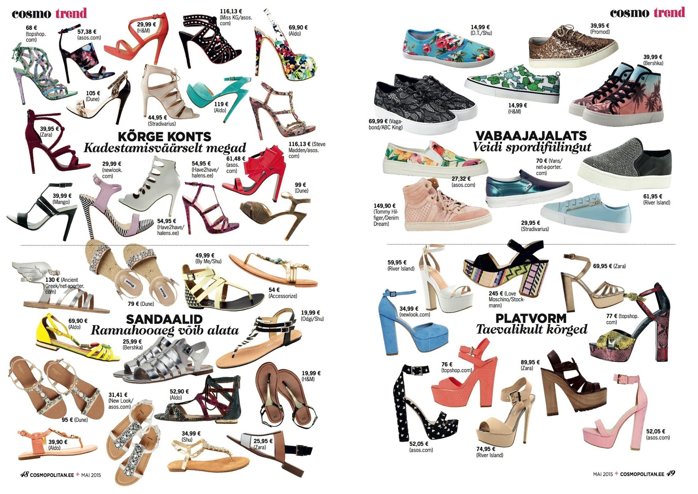 083-aija-kivi-for-cosmopolitan-estonia-magazine-stylist-fashion-editor-copy