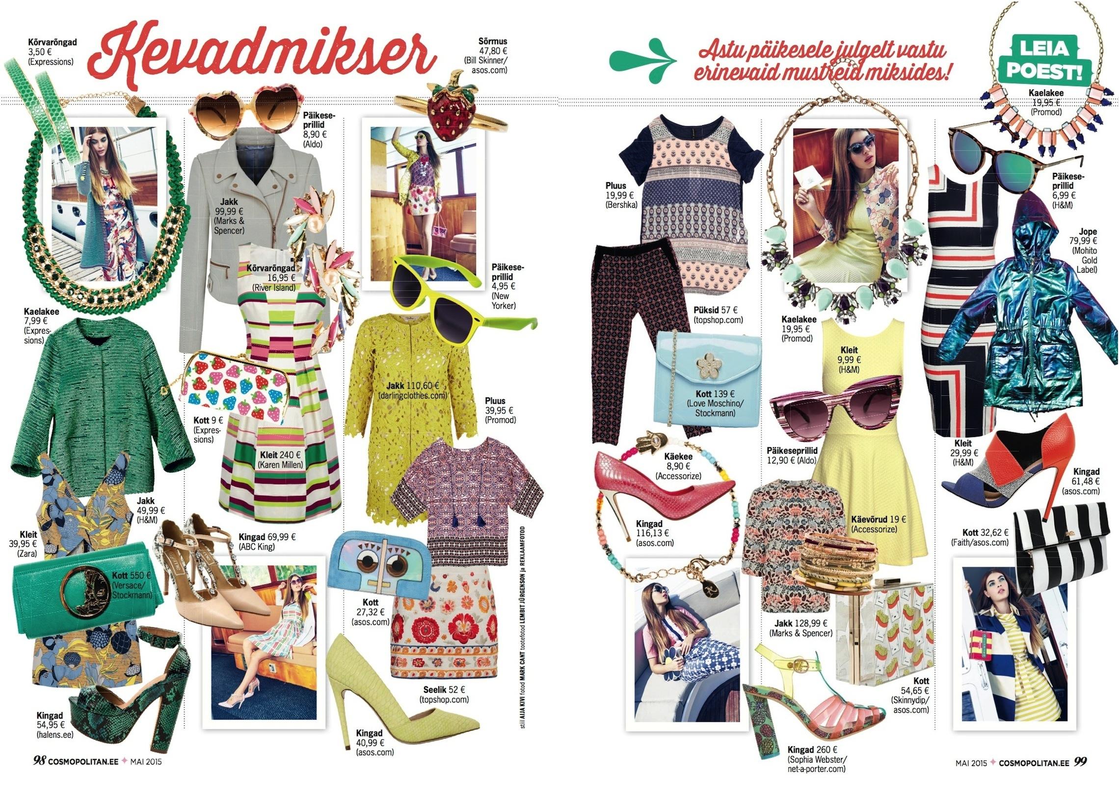 086-aija-kivi-for-cosmopolitan-estonia-magazine-stylist-fashion-editor-copy