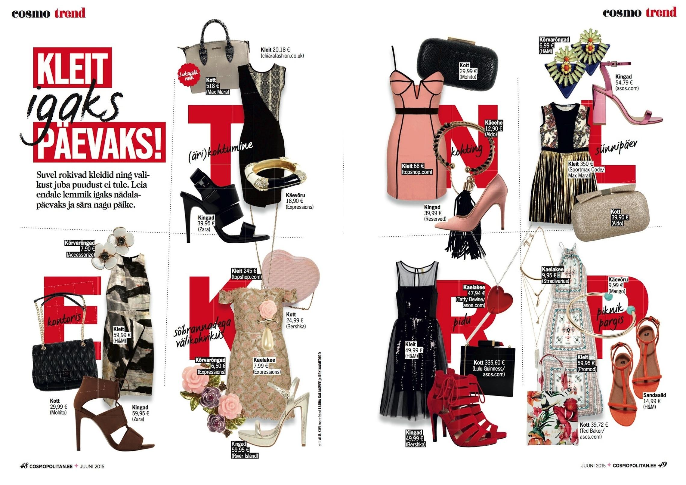 096-aija-kivi-for-cosmopolitan-estonia-magazine-stylist-fashion-editor-copy