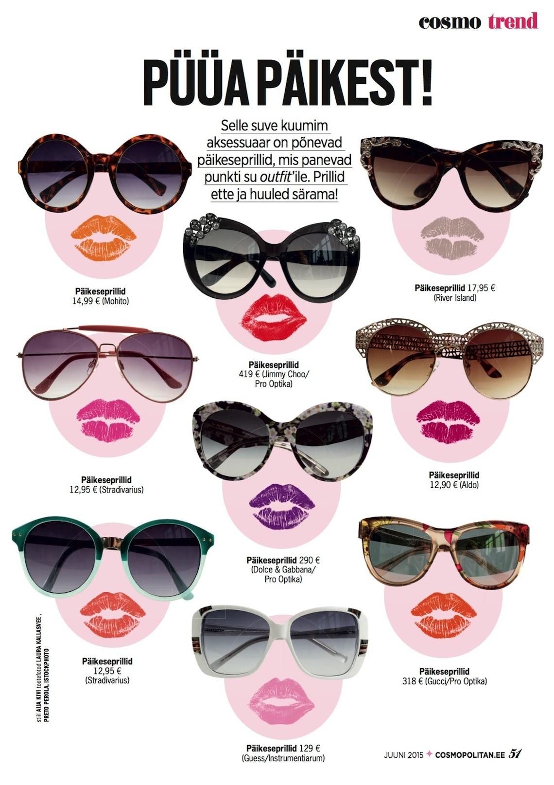 099-aija-kivi-for-cosmopolitan-estonia-magazine-stylist-fashion-editor