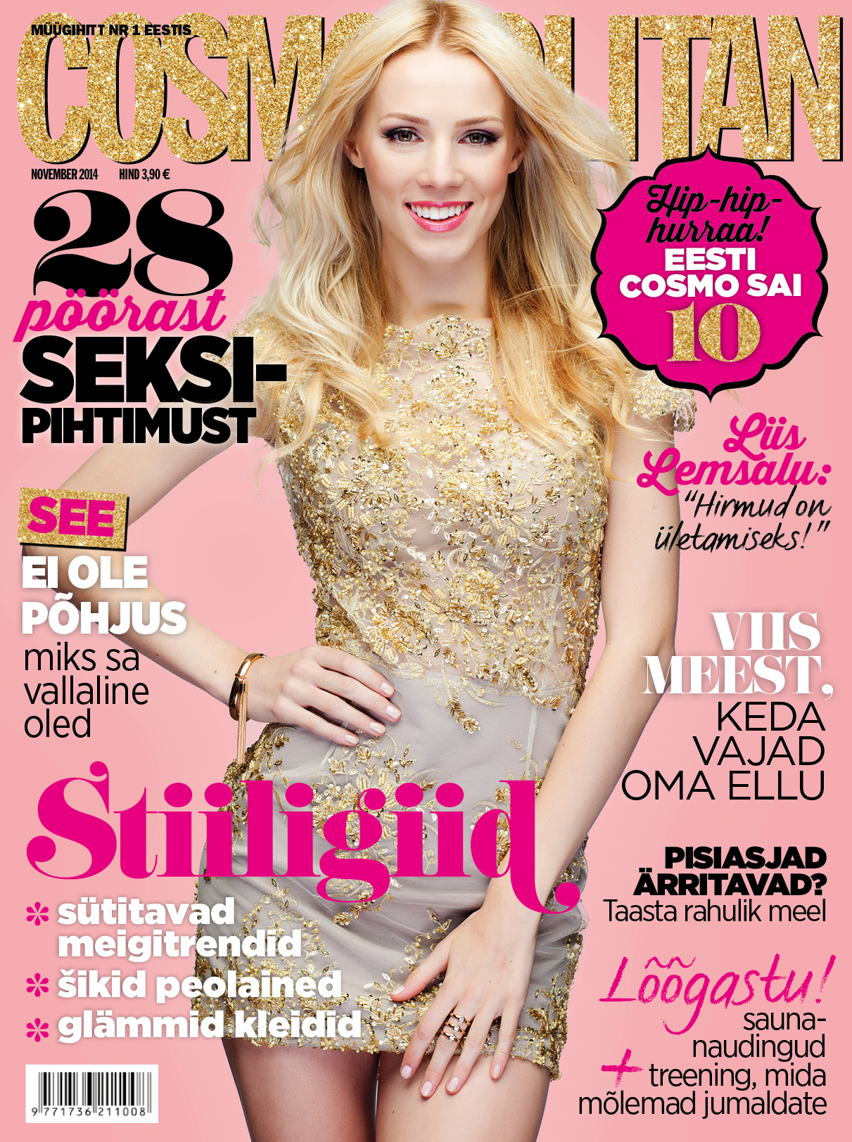 1-liis-lemsalu-styled-by-stilist-stylist-aija-kivi-for-cosmopolitan-magazine