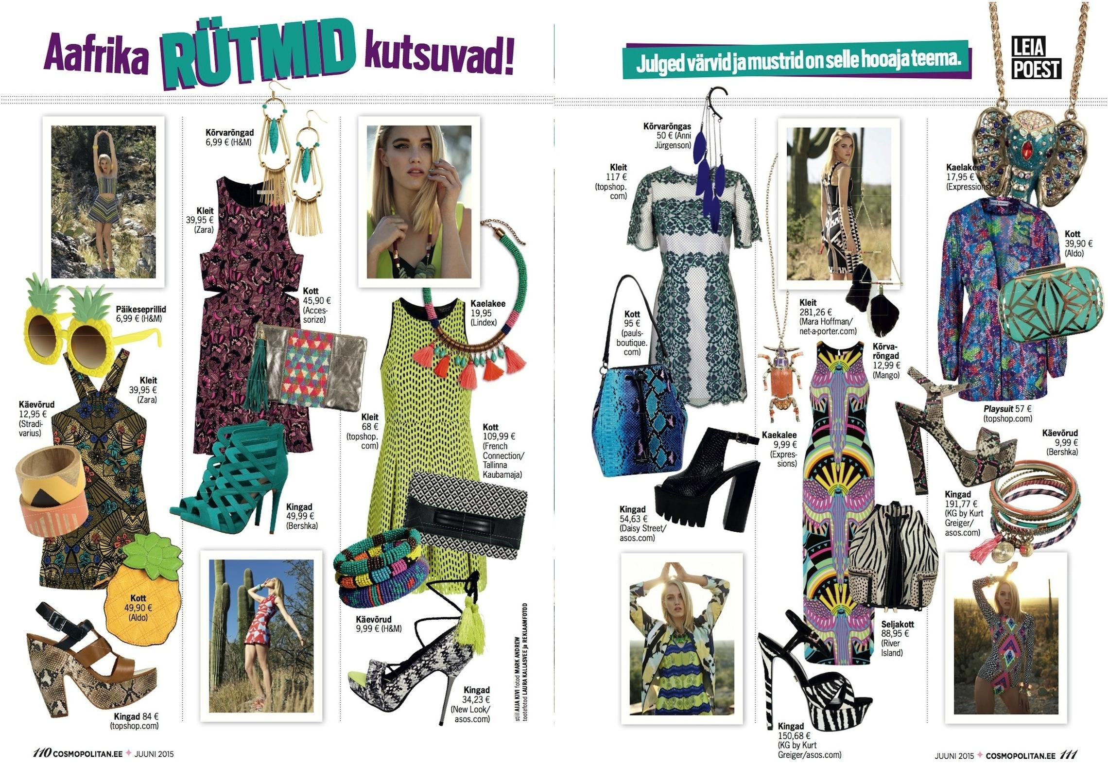 102-aija-kivi-for-cosmopolitan-estonia-magazine-stylist-fashion-editor-copy