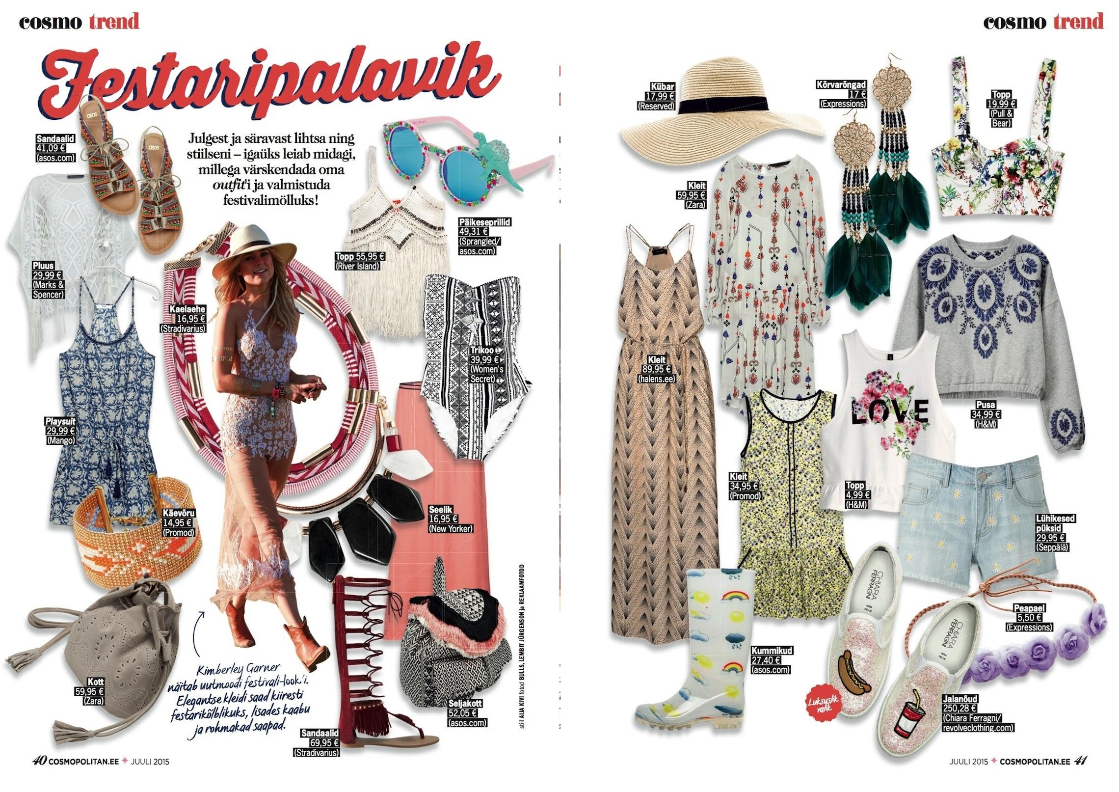 108-aija-kivi-for-cosmopolitan-estonia-magazine-stylist-fashion-editor-copy