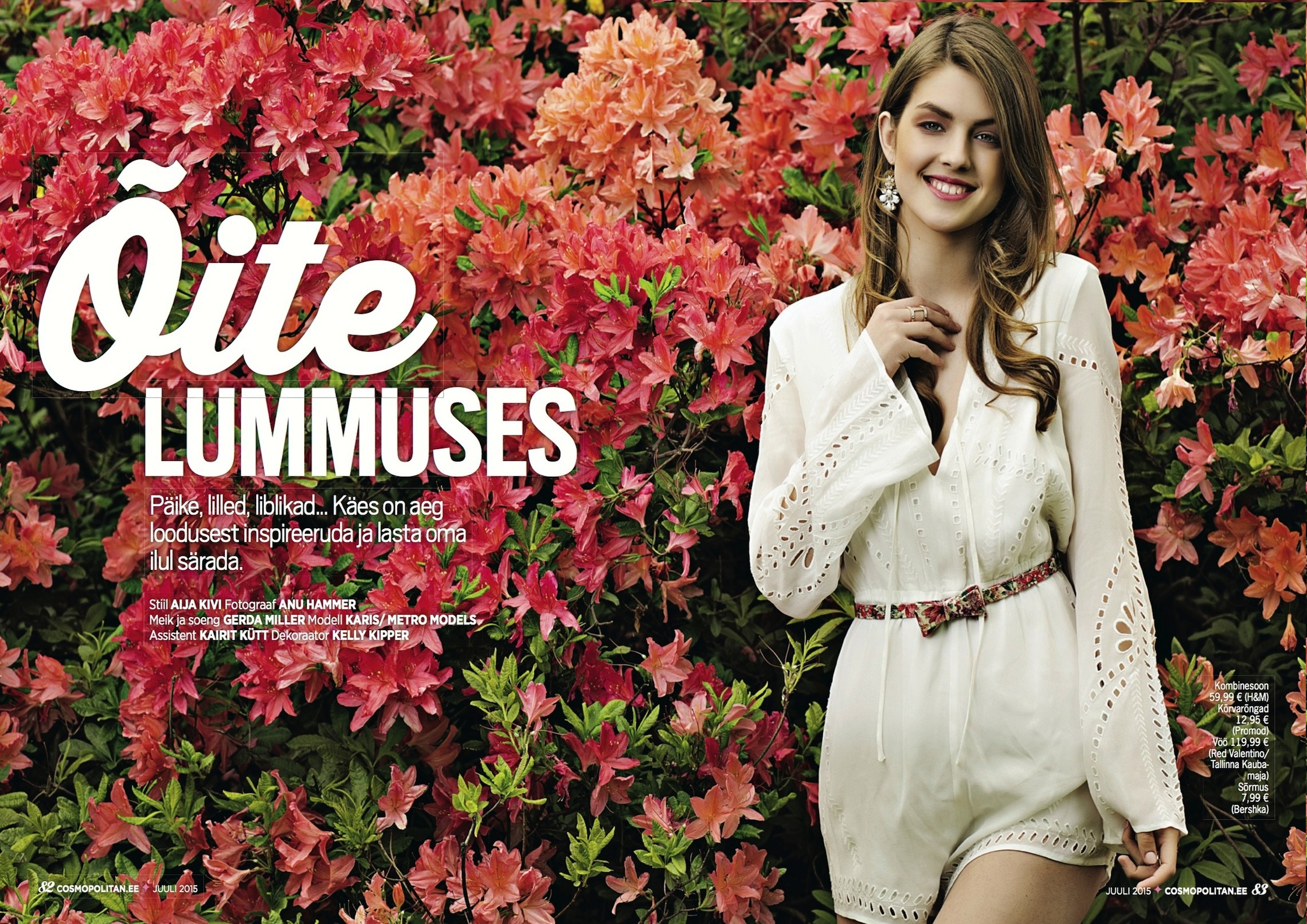 114-aija-kivi-for-cosmopolitan-estonia-magazine-stylist-fashion-editor-copy