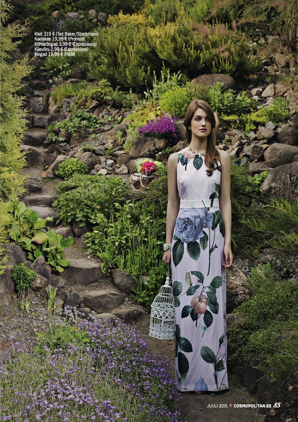 117-aija-kivi-for-cosmopolitan-estonia-magazine-stylist-fashion-editor