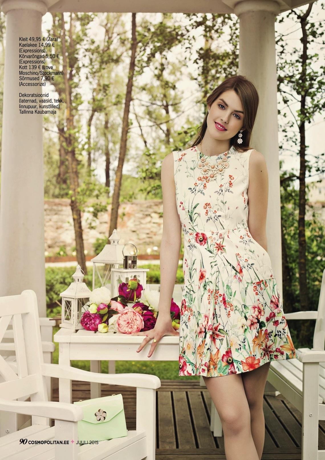 122-aija-kivi-for-cosmopolitan-estonia-magazine-stylist-fashion-editor