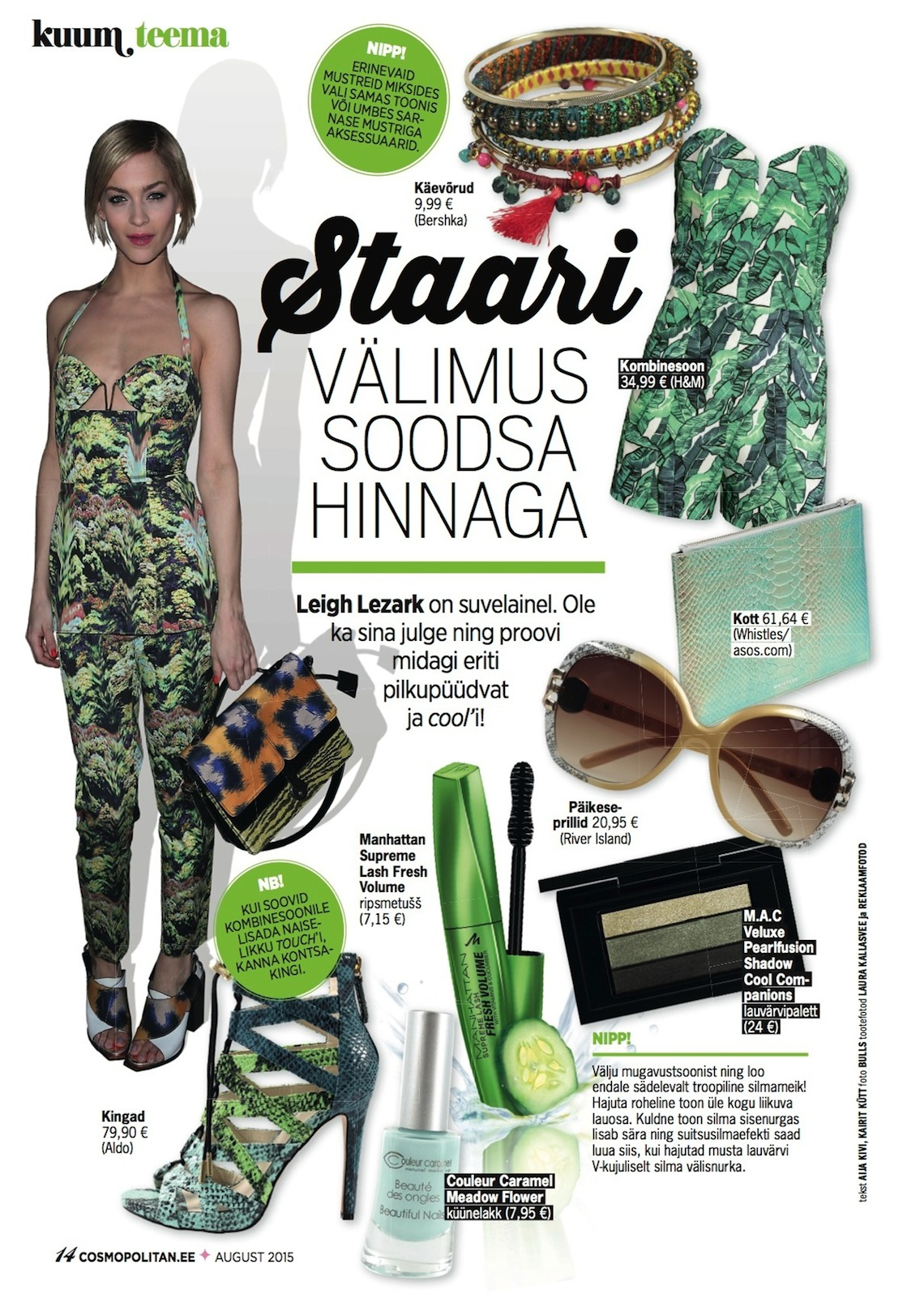 127-aija-kivi-for-cosmopolitan-estonia-magazine-stylist-fashion-editor