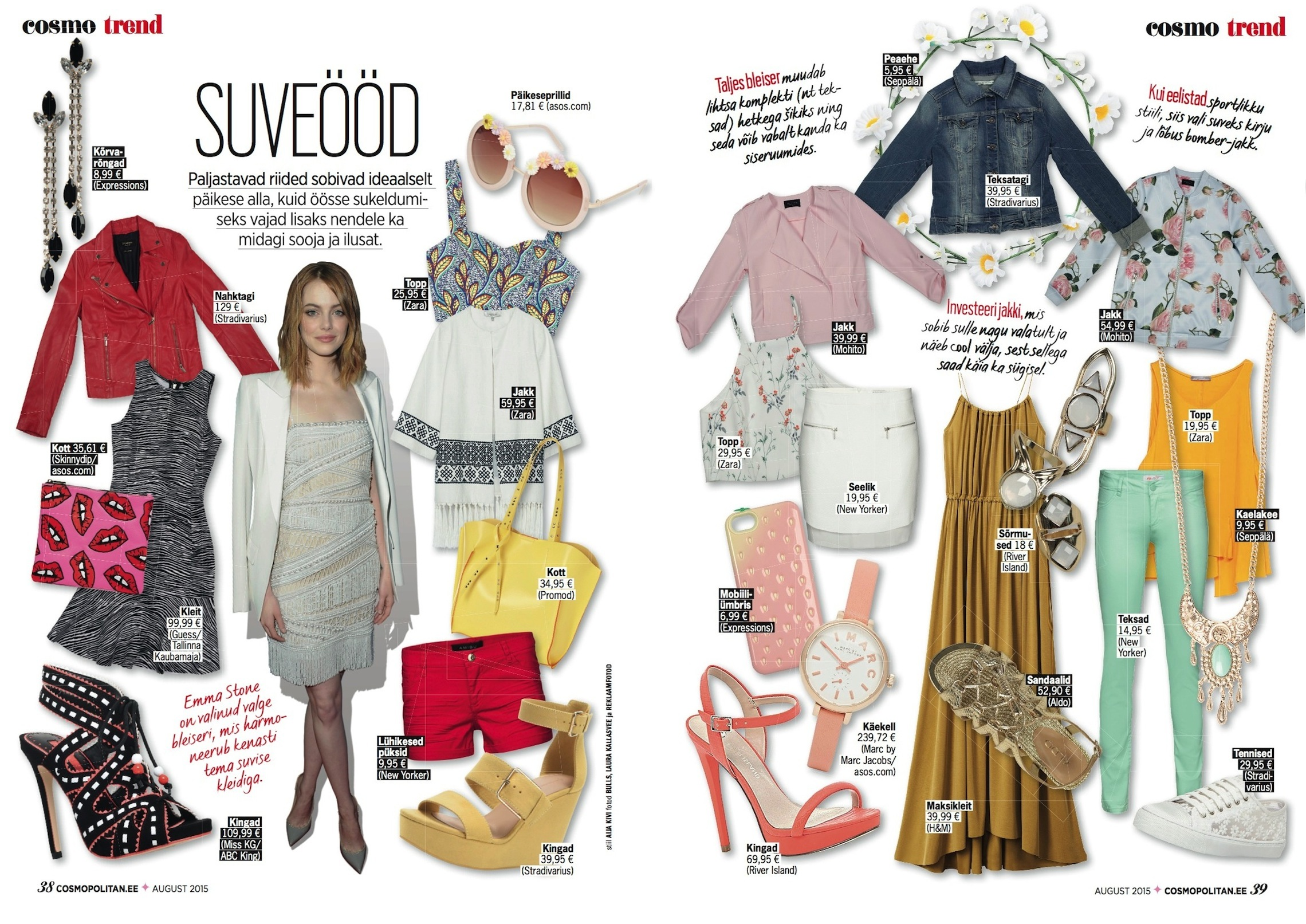 135-aija-kivi-for-cosmopolitan-estonia-magazine-stylist-fashion-editor-copy