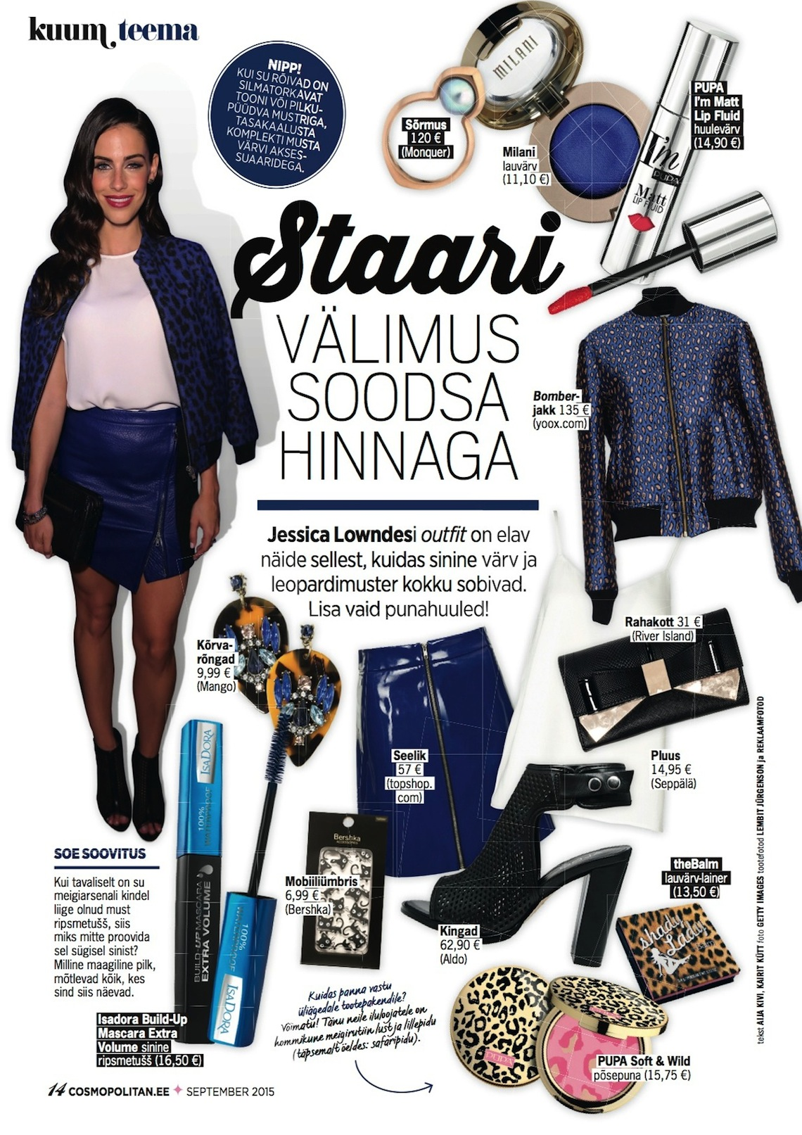 143-aija-kivi-for-cosmopolitan-estonia-magazine-stylist-fashion-editor_0