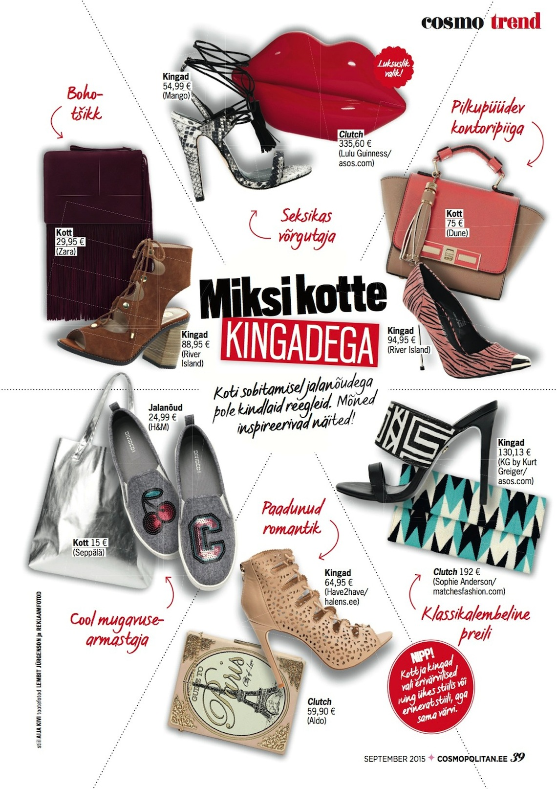 149-aija-kivi-for-cosmopolitan-estonia-magazine-stylist-fashion-editor_0