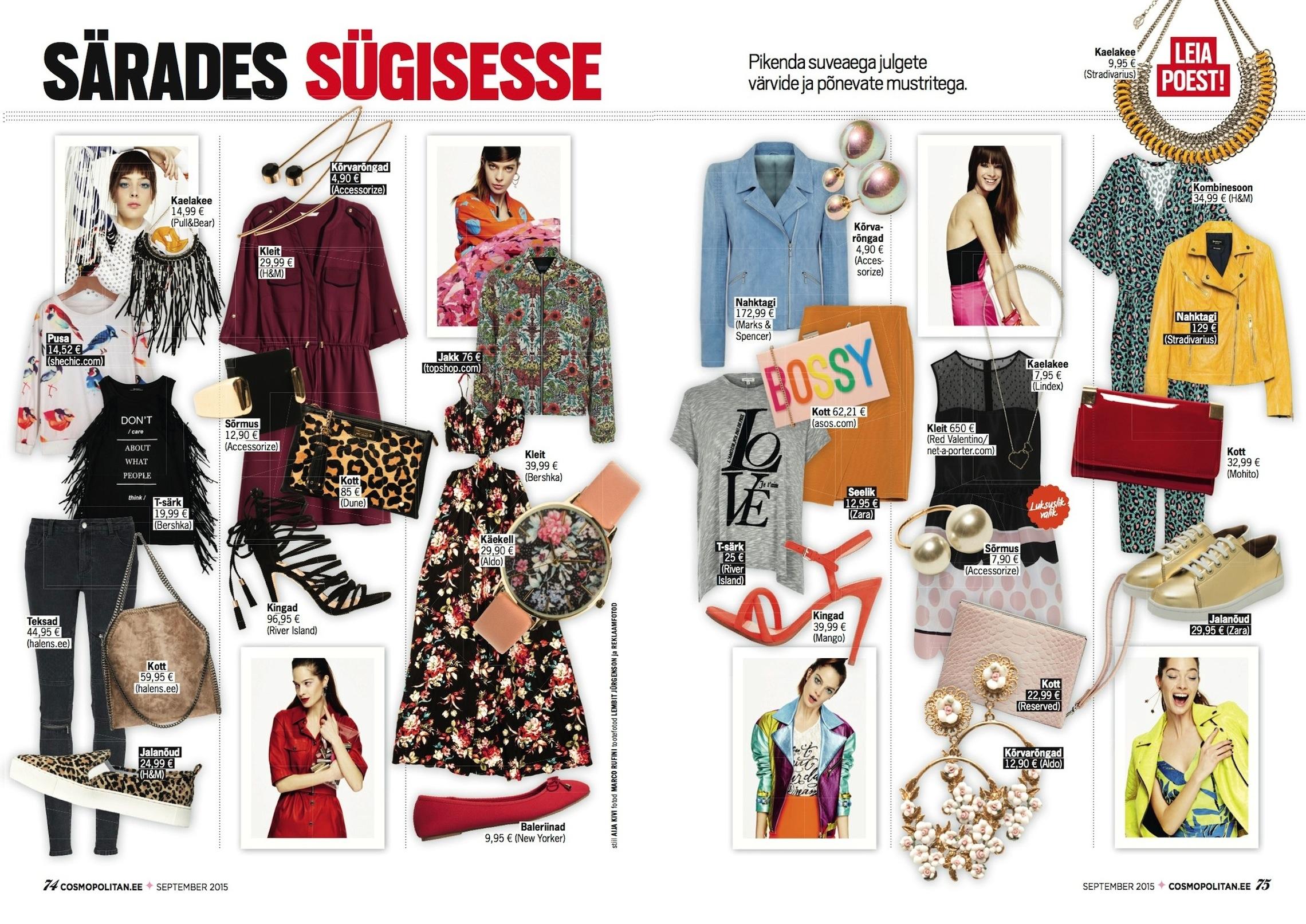 151-aija-kivi-for-cosmopolitan-estonia-magazine-stylist-fashion-editor_0-copy