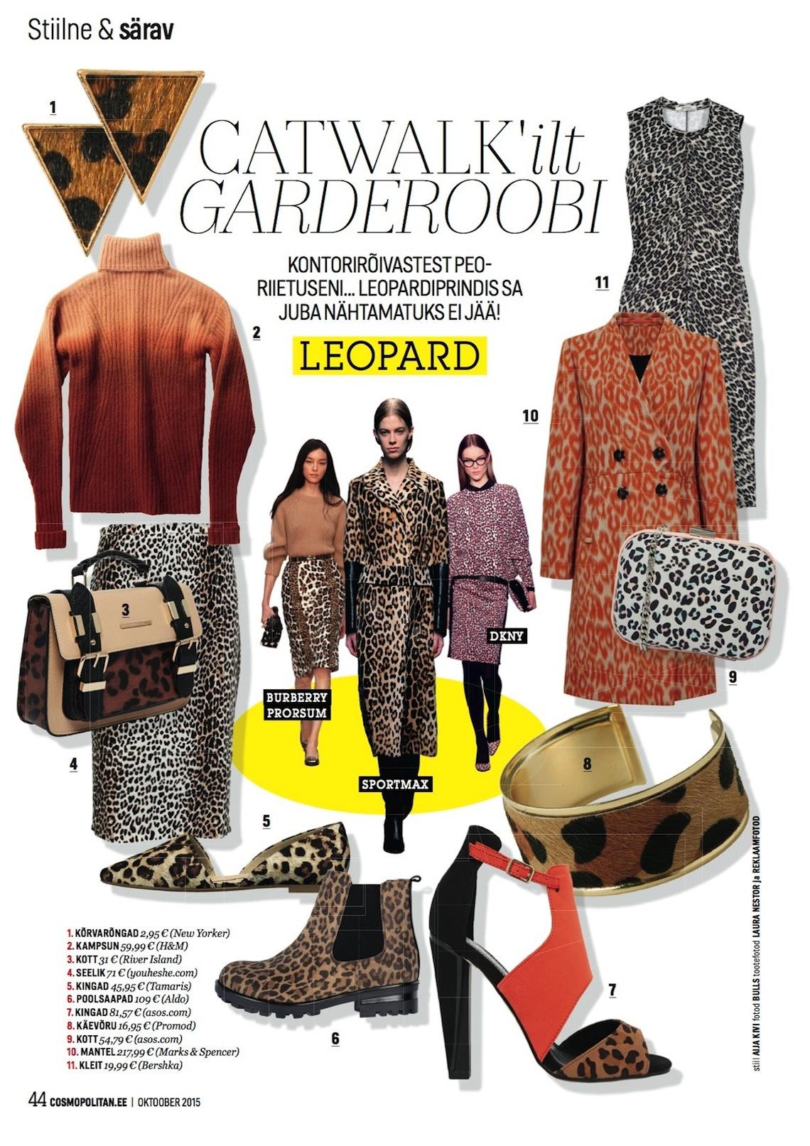 166-aija-kivi-for-cosmopolitan-estonia-magazine-stylist-fashion-editor