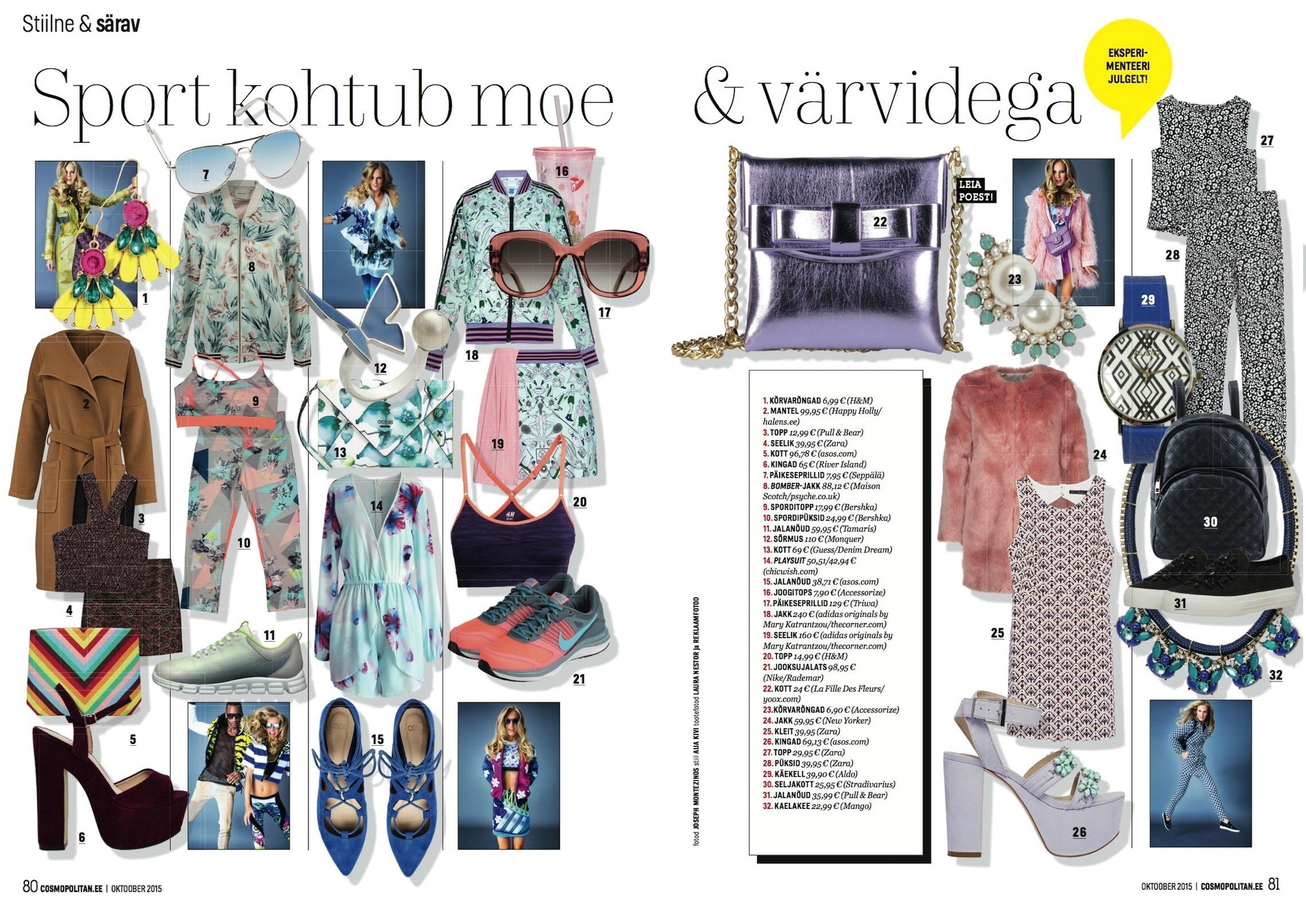 170-aija-kivi-for-cosmopolitan-estonia-magazine-stylist-fashion-editor-copy