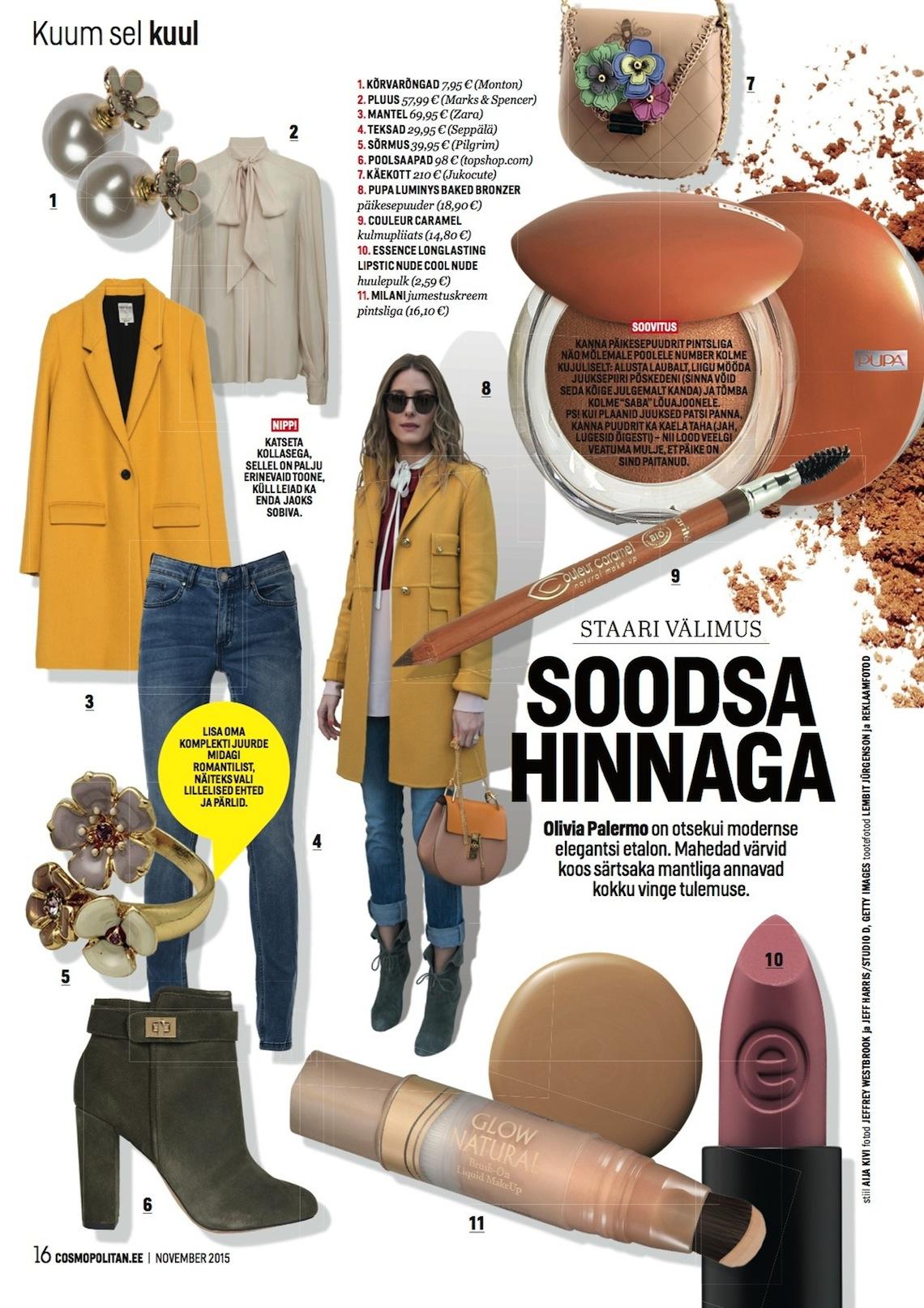 174-aija-kivi-for-cosmopolitan-estonia-magazine-stylist-fashion-editor