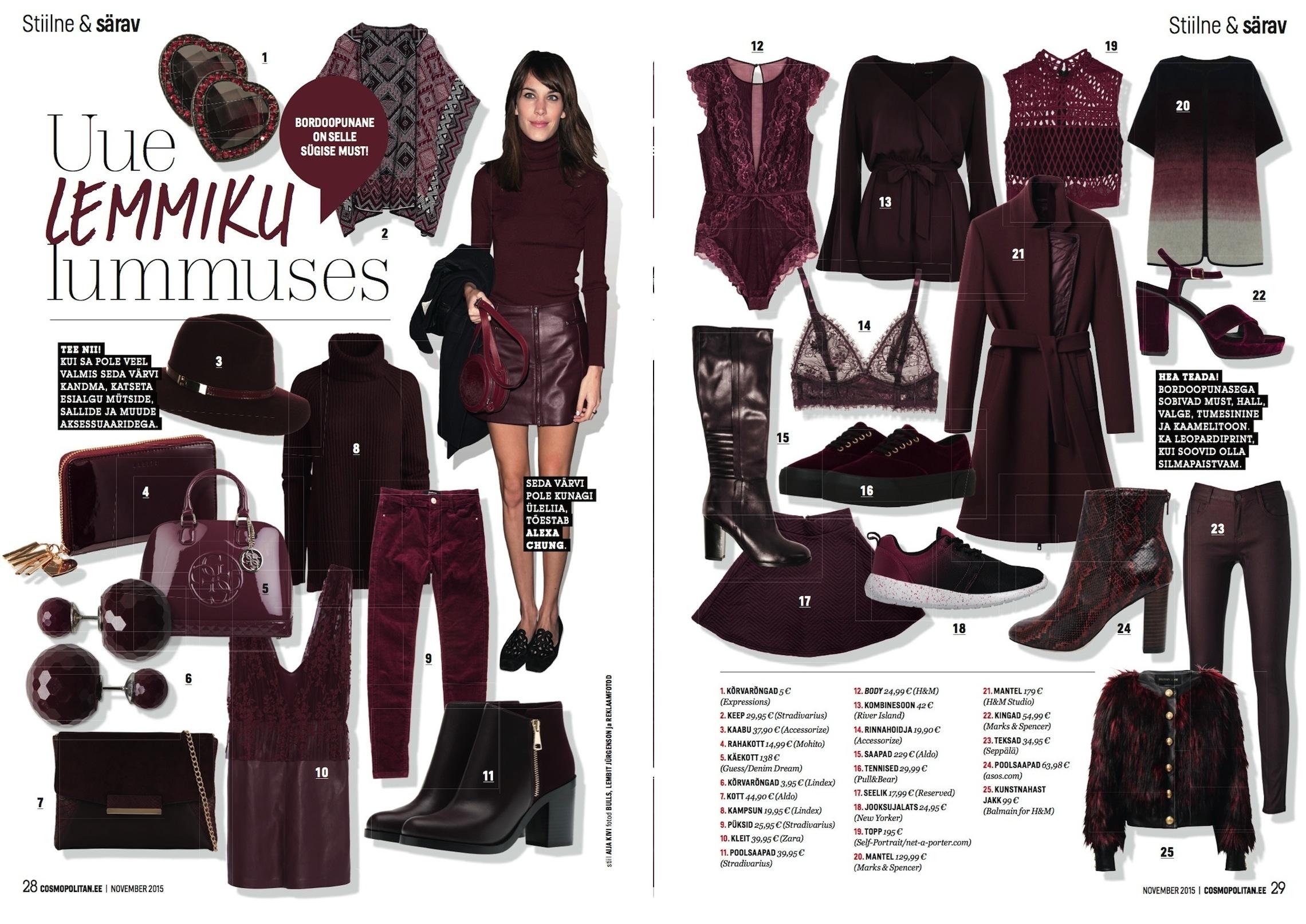 177-aija-kivi-for-cosmopolitan-estonia-magazine-stylist-fashion-editor-copy