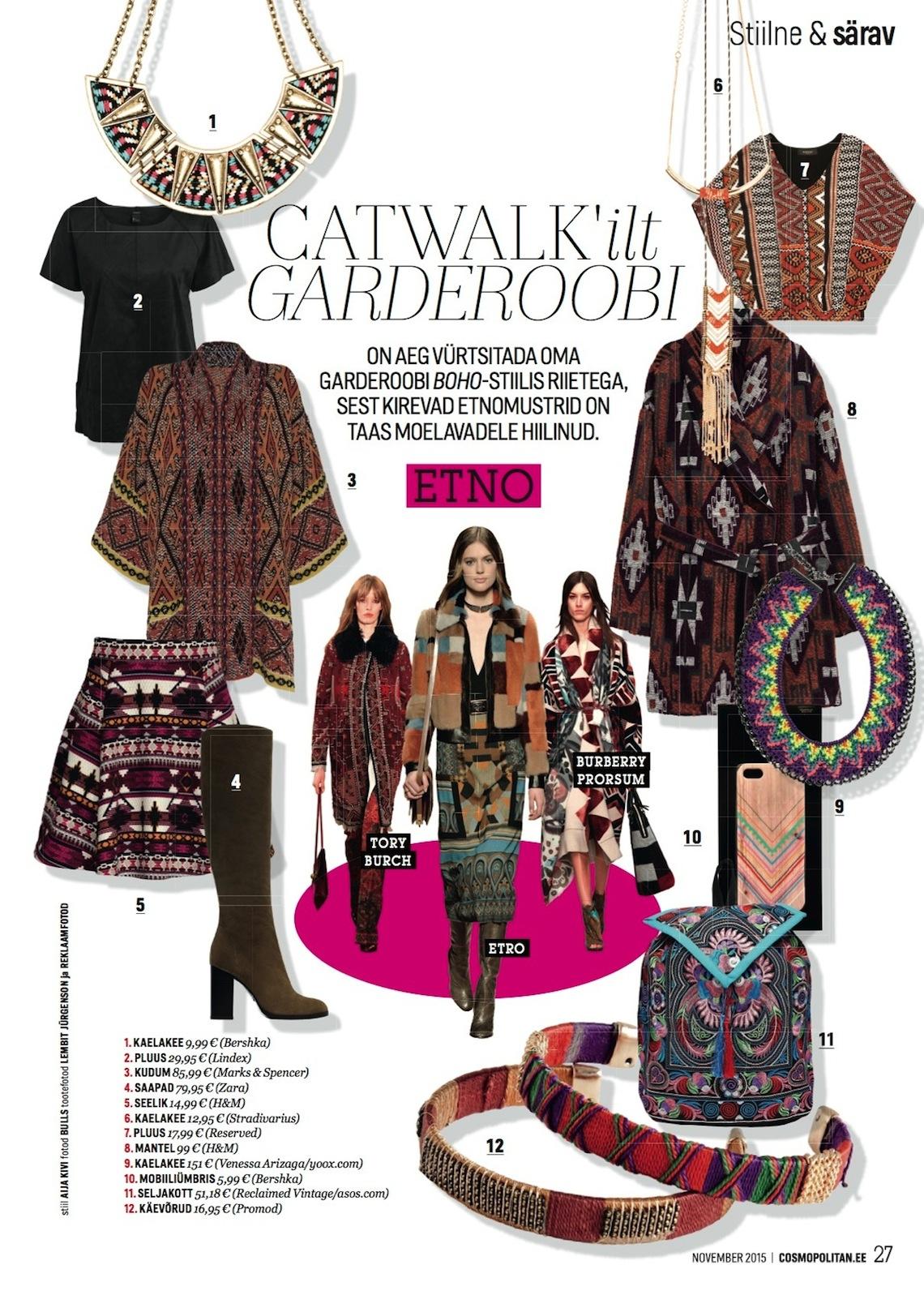 179-aija-kivi-for-cosmopolitan-estonia-magazine-stylist-fashion-editor