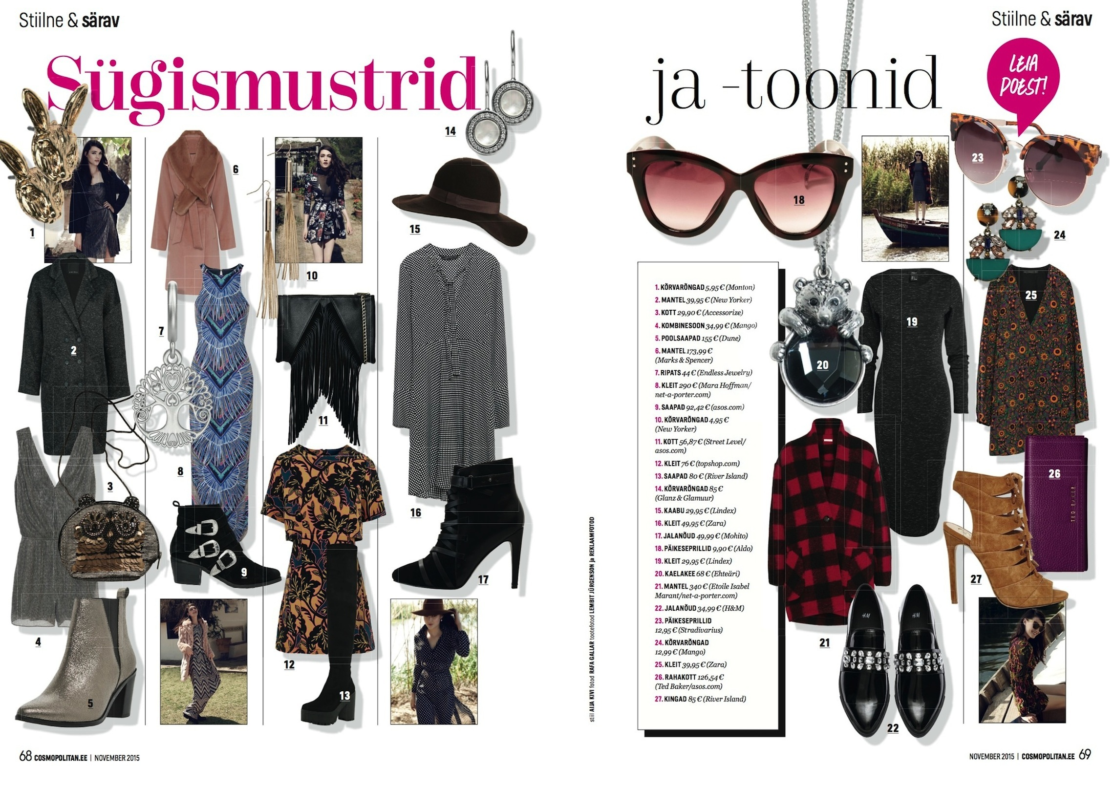 181-aija-kivi-for-cosmopolitan-estonia-magazine-stylist-fashion-editor