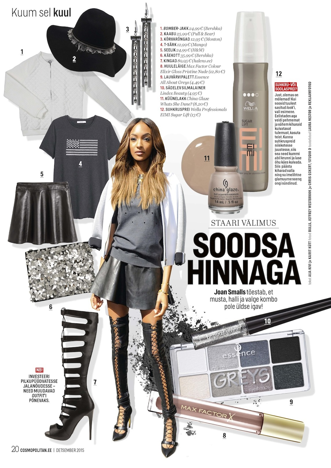 185-aija-kivi-for-cosmopolitan-estonia-magazine-stylist-fashion-editor