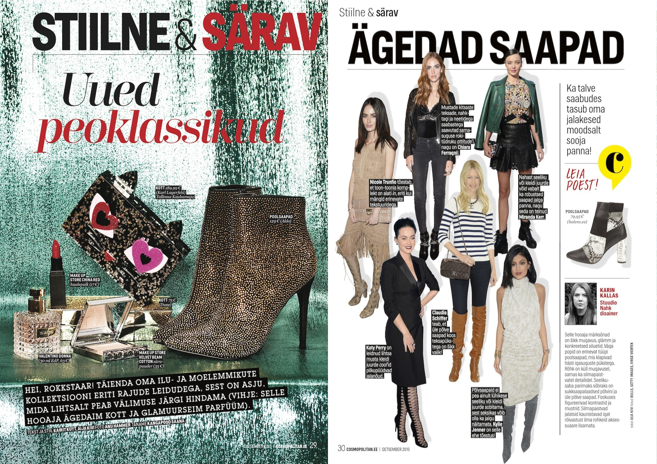 187-aija-kivi-for-cosmopolitan-estonia-magazine-stylist-fashion-editor-copy