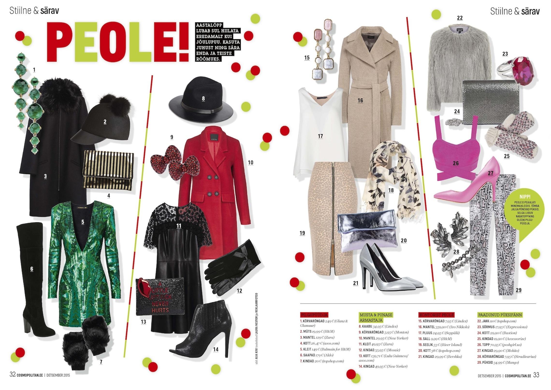 189-aija-kivi-for-cosmopolitan-estonia-magazine-stylist-fashion-editor-copy