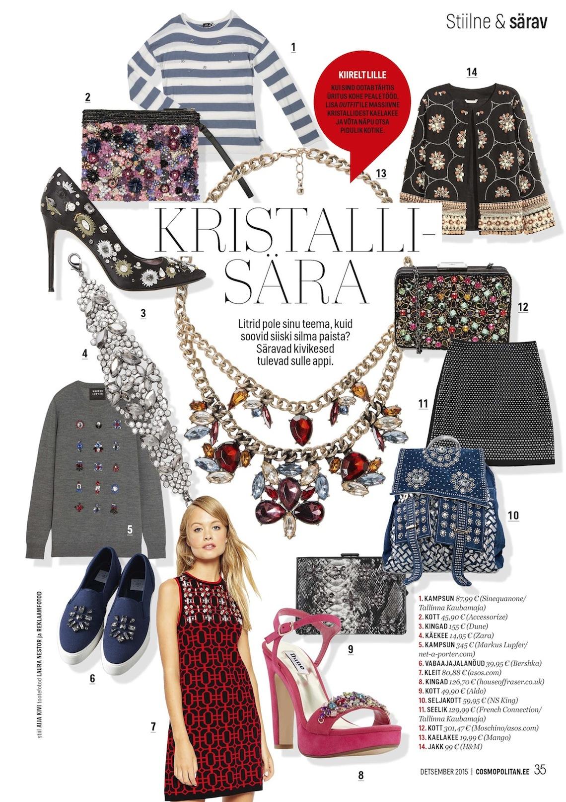 191-aija-kivi-for-cosmopolitan-estonia-magazine-stylist-fashion-editor