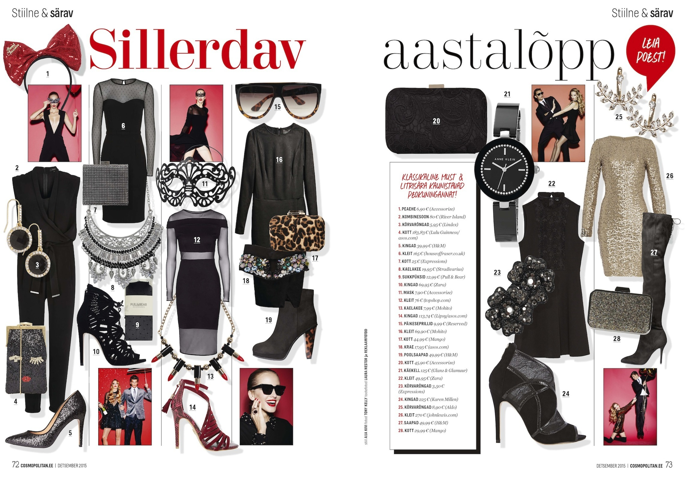 194-aija-kivi-for-cosmopolitan-estonia-magazine-stylist-fashion-editor-copy