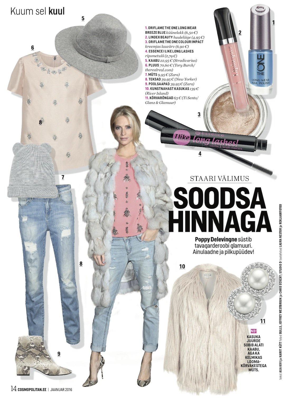 200-aija-kivi-for-cosmopolitan-estonia-magazine-stylist-fashion-editor