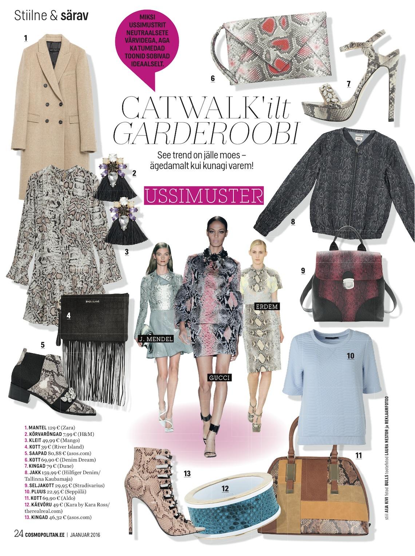 201-aija-kivi-for-cosmopolitan-estonia-magazine-stylist-fashion-editor