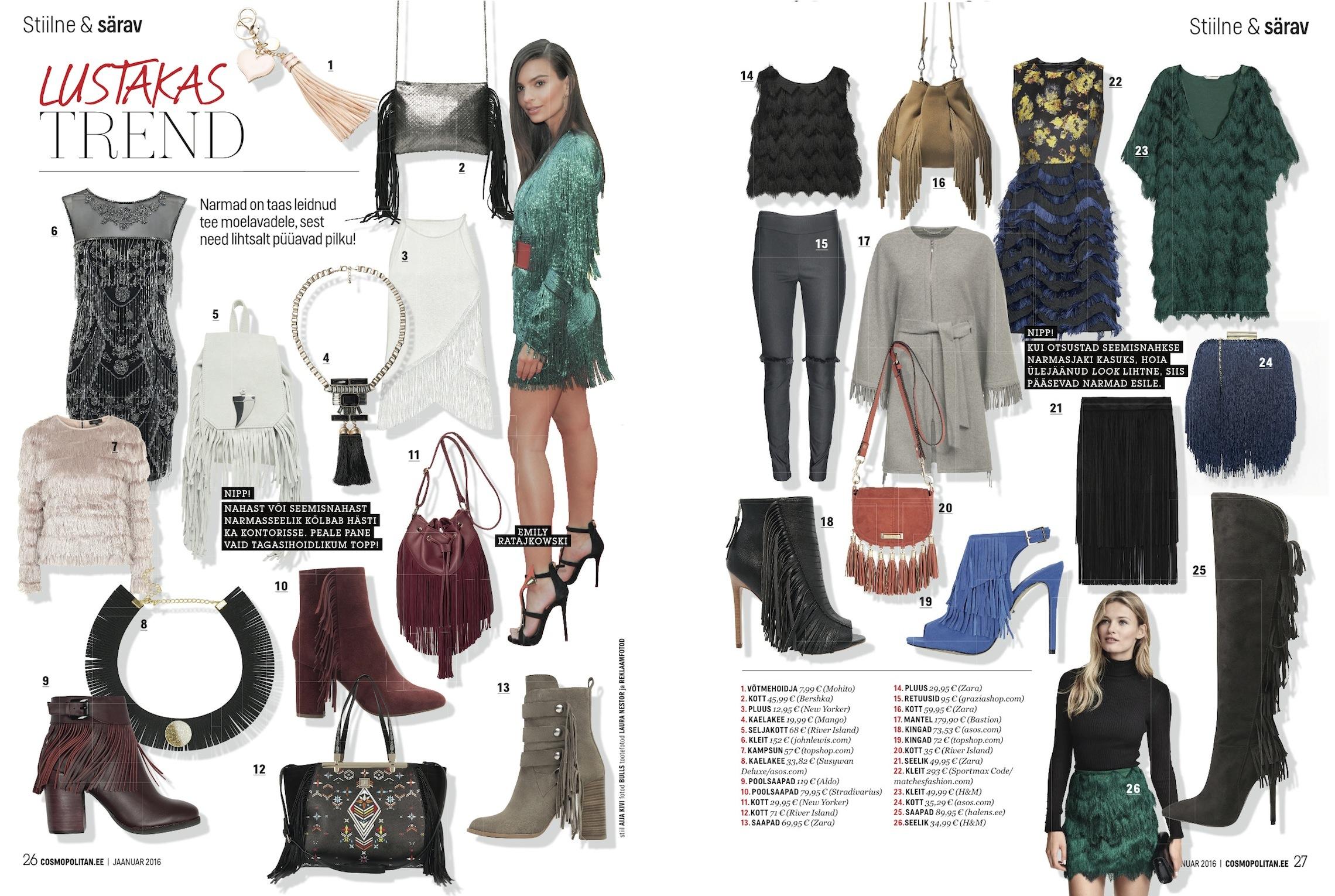 202-aija-kivi-for-cosmopolitan-estonia-magazine-stylist-fashion-editor