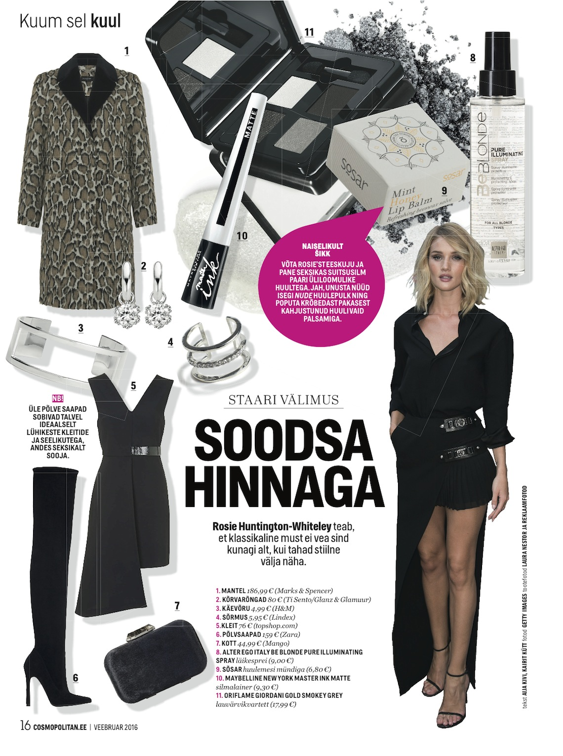 210-aija-kivi-for-cosmopolitan-estonia-magazine-stylist-fashion-editor