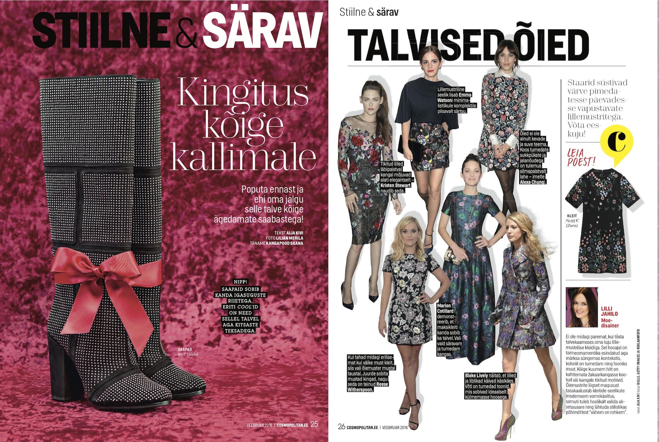 211-aija-kivi-for-cosmopolitan-estonia-magazine-stylist-fashion-editor