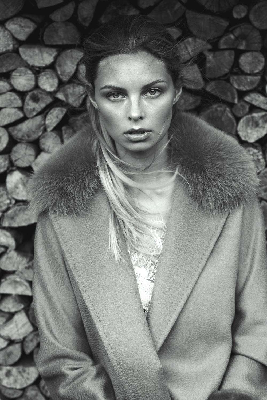 Fashion-Editorials-Kadri-Raudsepp-Luca-Meneghe-1