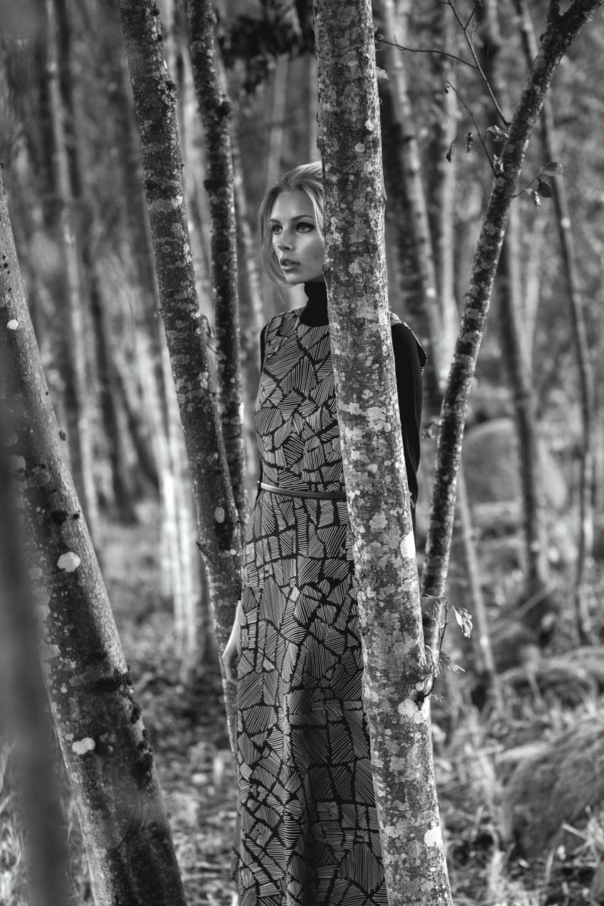 Fashion-Editorials-Kadri-Raudsepp-Luca-Meneghe-6